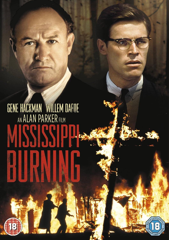 """Résultat de recherche d'images pour """"mississippi burning"""""""