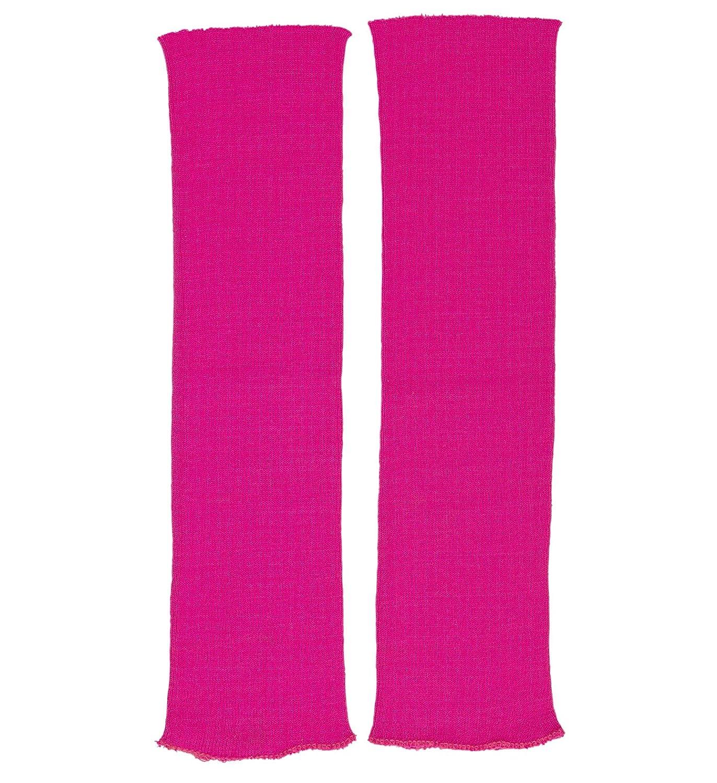 Panelize Womens Gloves pink Pink Handschuhe kurz