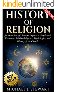 The worlds religions revised and updated a concise introduction history of religion an overview of the most important people and events in the fandeluxe Choice Image