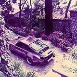 The Gin Diaries (+Mp3 Download Code) [Vinyl LP]