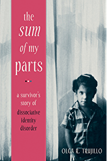 First person plural my life as a multiple kindle edition by the sum of my parts a survivors story of dissociative identity disorder fandeluxe Image collections