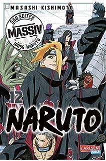 Naruto - Ninja Council 2 (European Version) [Importación ...