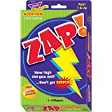 ZAP!® Learning Game