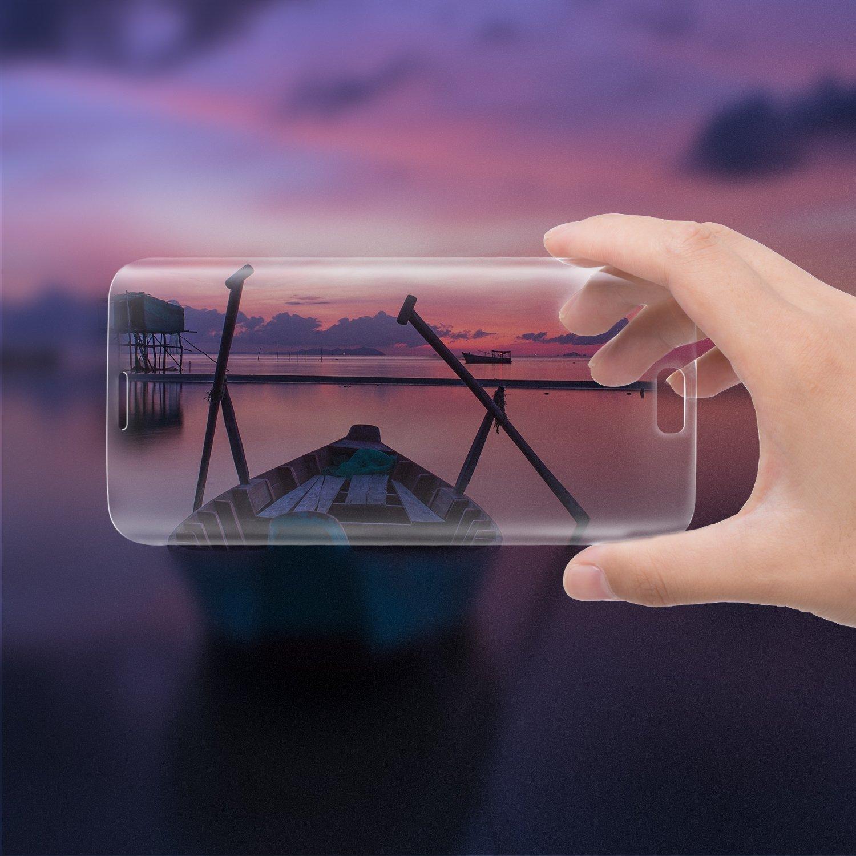 81tZ0fcpuVL. SL1500  Top Result 50 Unique Diamond Fire Glass Image 2017 Pkt6