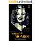 Marilyn Monroe: The Heartbreaker (Great Biographies Book 1)