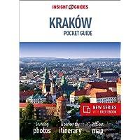 Insight Guides Pocket Krakow (Insight Pocket Guides)