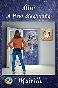 Attis: A New Beginning