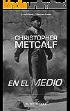 en el Medio - A Lance Priest / Preacher Episode (No. 4)