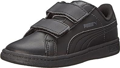 PUMA Smash Kids Sneaker