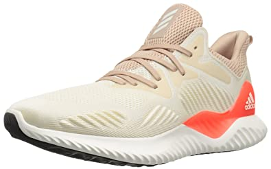 3852da963 adidas Men s Alphabounce Beyond Running Shoe  Amazon.co.uk  Shoes   Bags