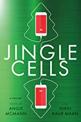 Jingle Cells Kindle Edition