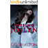 Freeing Joslyn (Freeing Series)