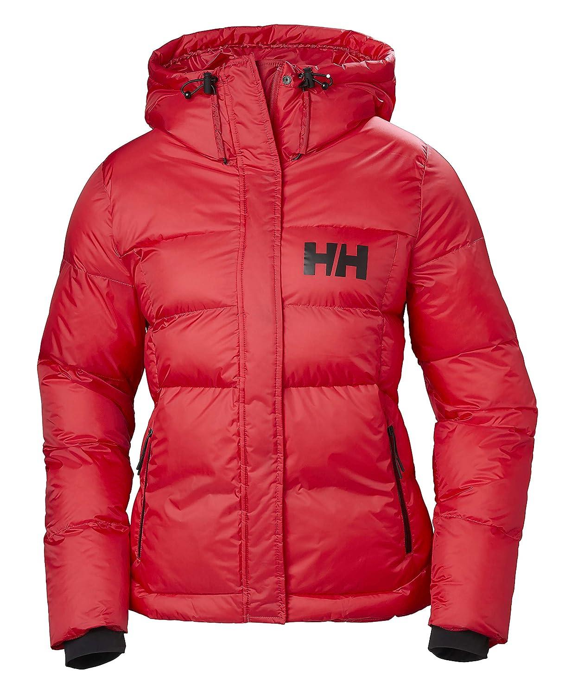 Helly Hansen Womens Stellar Puffy Insulator Jacket