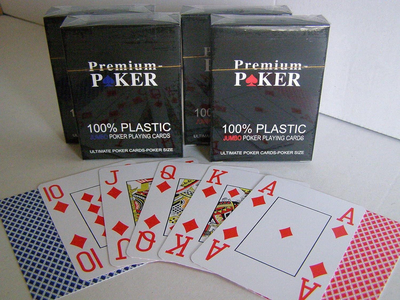 2x Spielkarten Sudoku Kartenspiel 2 Decks Sudokukarten a 54 Blatt NEU