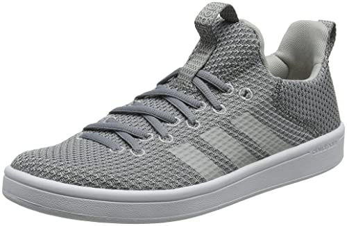 quality design 07dc3 bed86 adidas Cloudfoam Advantage Adapt Scarpe da Ginnastica Basse Uomo  Amazon.it Scarpe e borse