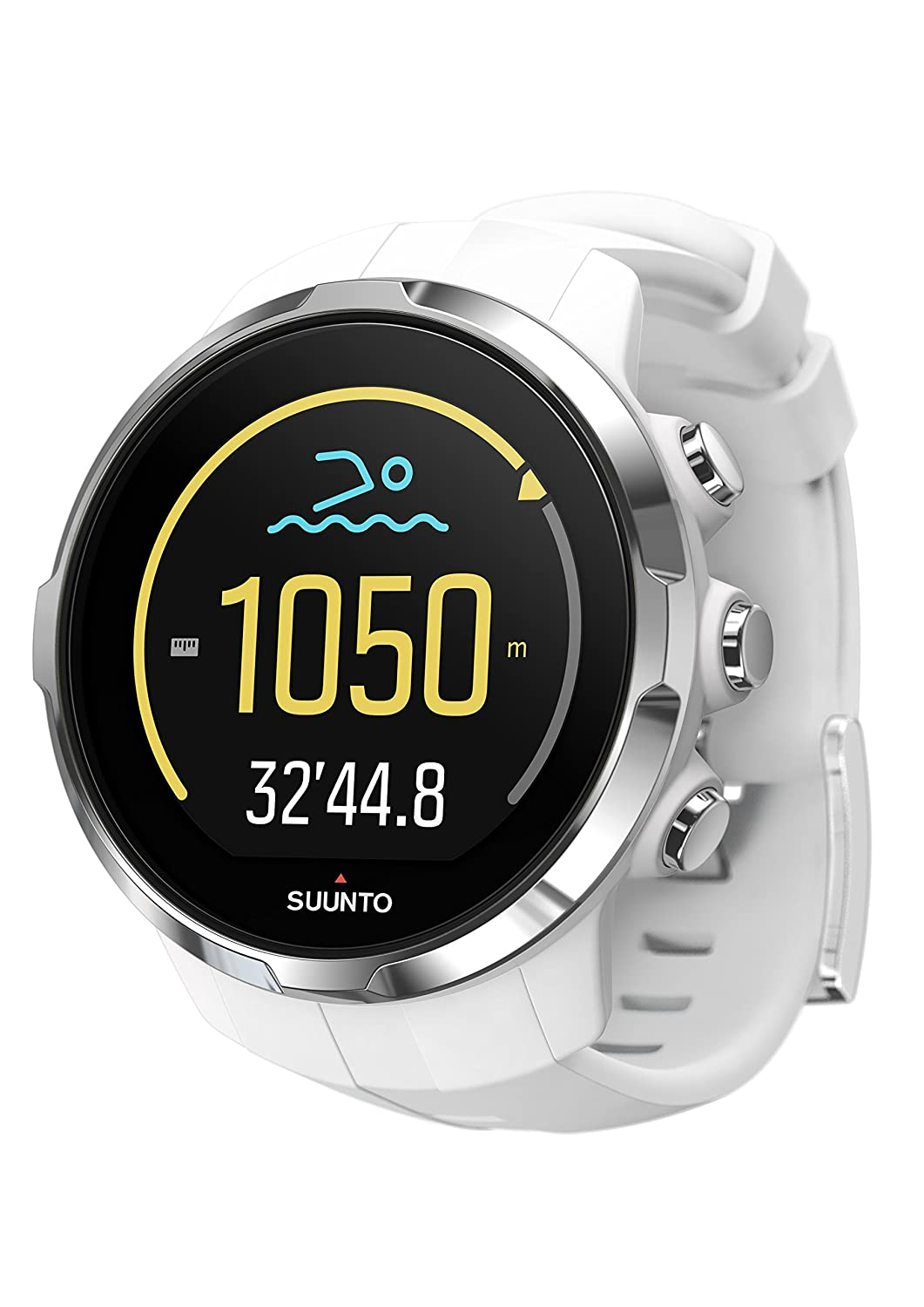 Suunto Sportuhr amazon