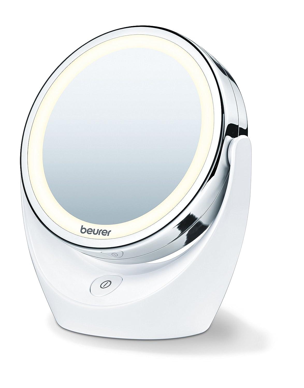 Beurer Cosmetic Mirror (BS52)