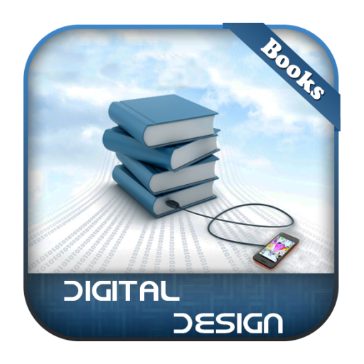 Digital Design E Books