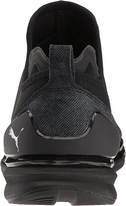 Ignite Limitless Boot Sneaker