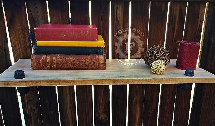 35u0026quot; Bookshelf, Book Shelves, Steampunk Decor, Industrial Age, Display  Shelf,