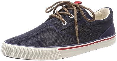 S 13604 Sneaker Herren oliver S g6Yb7vfy