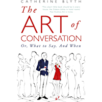 The Art of Conversation: How Talking Improves Lives
