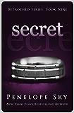 Secret (Betrothed Book 9)