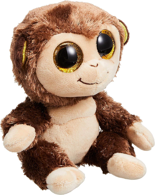 Alaska Stuffed Animals, Amazon Com Ty Beanie Boo Plush Audrey T Toys Games