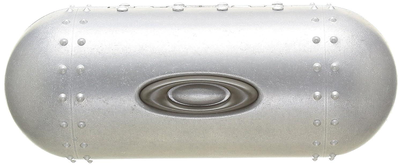 Amazon.com  Oakley Large Metal Vault Sunglass Case  Sports   Outdoors ba2ba914ddab