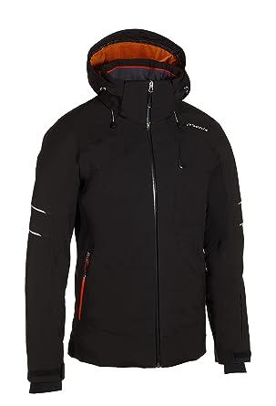 Phenix Hombre Orca Jacket – Chaqueta de esquí