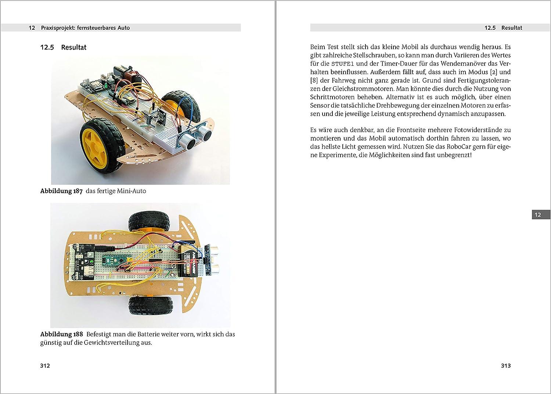 AZDelivery ⭐⭐⭐⭐⭐ 5 x Kondensator Supercapacitor 2.7V 500 Farad mit gratis eBook
