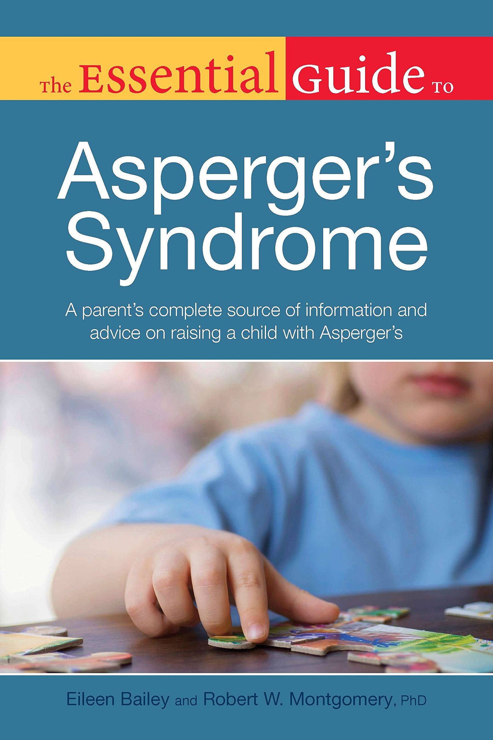 Asperger Syndrome: The OASIS Guide - Home   Facebook