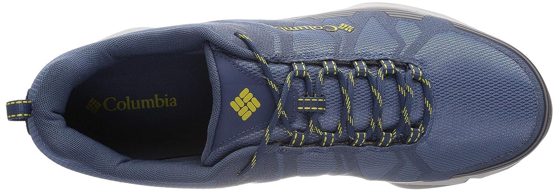 Chaussures de Randonn/ée Basses Homme Columbia Conspiracy V Outdry