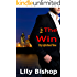 For the Win (City Lights Book 3)