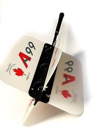 A99 Golf Power Swing Fan Training Aid Practice Club New, Length 79cm or 91cm