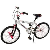Razor Ángel bicicleta de las niñas