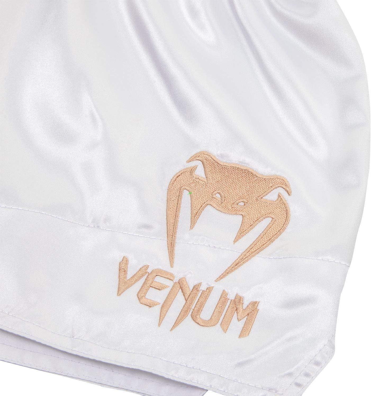 Venum Classic Short de Muay Thai Mixte