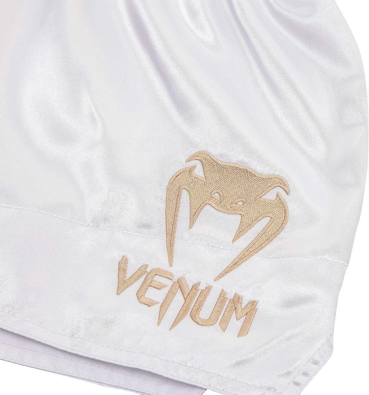 Venum Classic Muay Thai Shorts