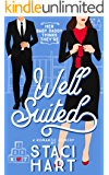 Well Suited (English Edition)