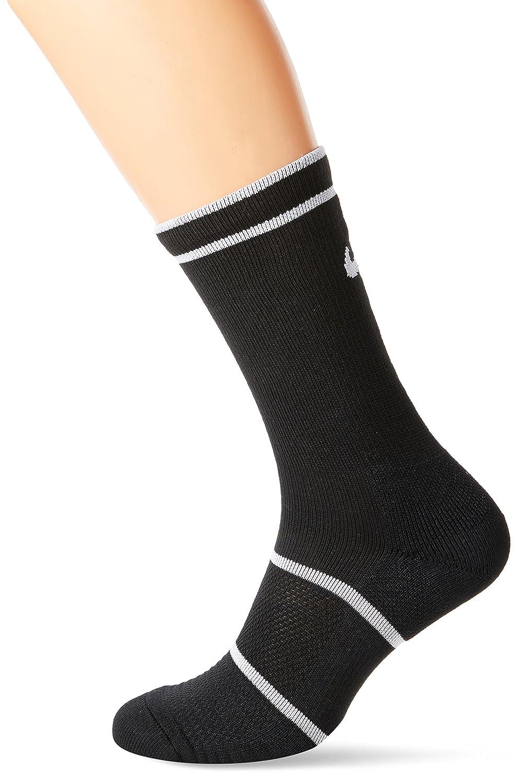 Nike Herren Socken Court Essentials Crew B0722P9SD3 Socken Moderner Modus