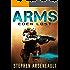 ARMS Eden Lost