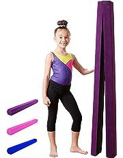 Amazon Com Balance Beams Amp Bases Gym Amp Competition