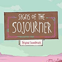 Deals on Signs of the Sojourner: Prologue for PC Digital