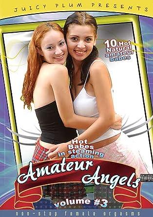 Adult amateur dvd store