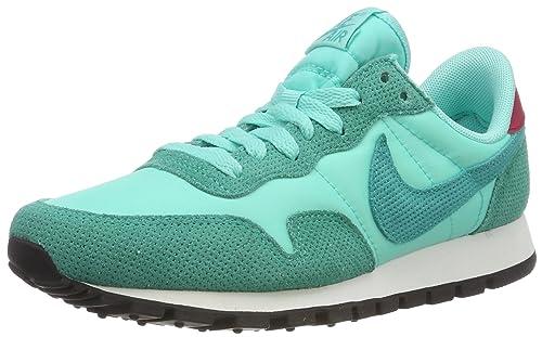 Nike 828403-301, Zapatillas de Deporte para Mujer: Amazon.es: Zapatos y complementos