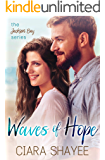 Waves of Hope (The Jackson Bay Series Book 2)