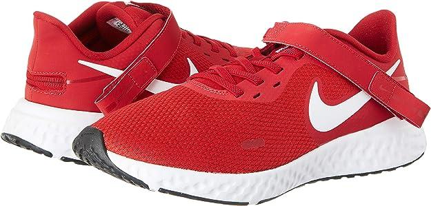 NIKE Revolution 5 Flyease M, Zapatillas para Correr para Hombre: Amazon.es: Zapatos y complementos