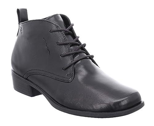 Josef Seibel KG MIRA 01: : Schuhe & Handtaschen