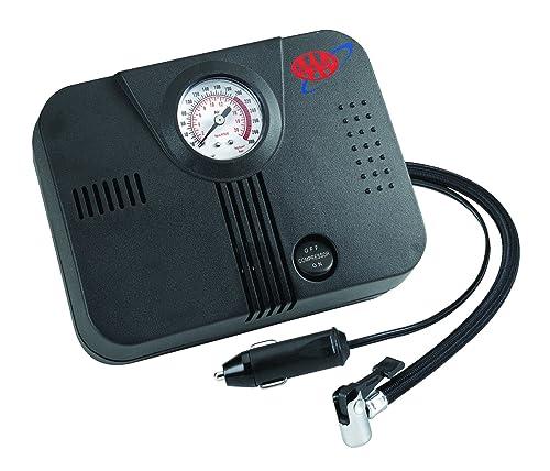 AAA Lifeline 300 PSI 12 Volt DC Air Compressor