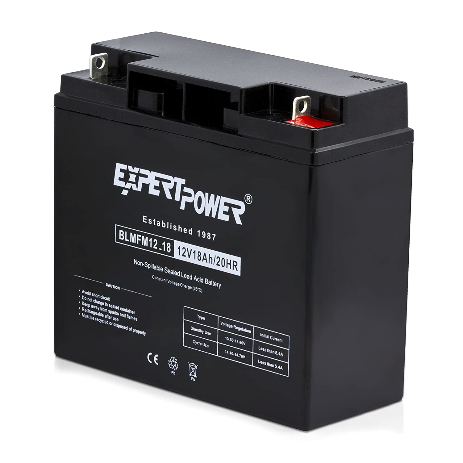 exide battery charger wiring diagram exide image exide battery charger wiring diagram 07 100 exide automotive on exide battery charger wiring diagram